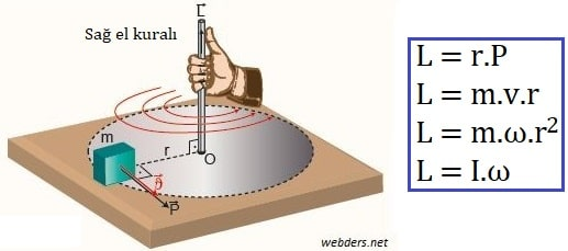 acisal momentum formulu webders net