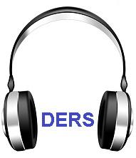 Ders Calisirken Muzik Dinlemek Webders Net